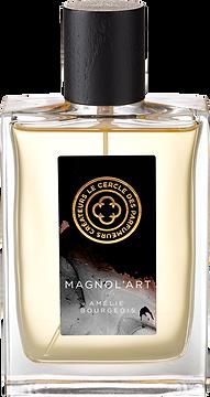 magnolart-75-ml.png