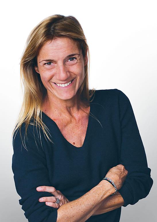 Cécile Matton BD couleur.png