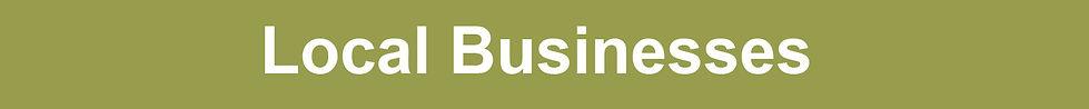 Local businesses.jpg