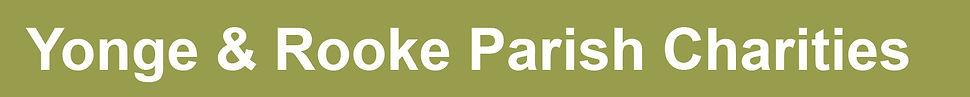 Yonge and Rooke Parish Charities.jpg
