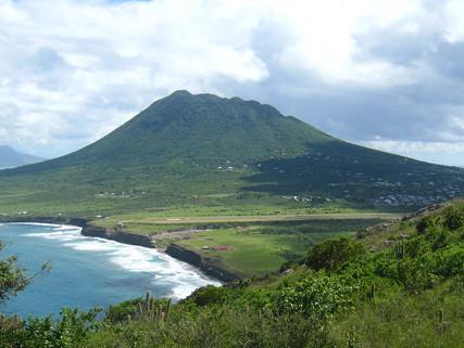 2021 Excavations on St. Eustatius, Dutch Caribbean