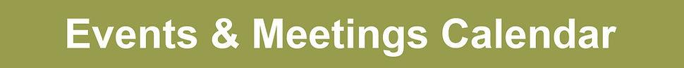 Events and Meetings calendar.jpg