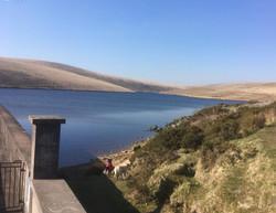 Avon Dam