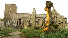 Cornwood Chiurch Church.jpg