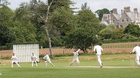Cornwood Cricket Club.jpg