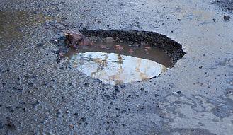 Pothole cropped.jpg