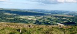 Discovering Dartmoor