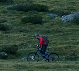 Bike on moor.jpg