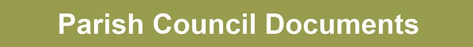 Parish Council Documents.jpg