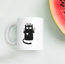 cat mug-01 PIC1.png