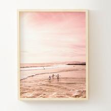 beach38 PIC6.jpg
