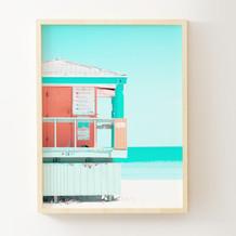 beach39 PIC8.jpg