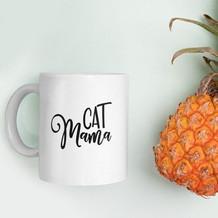 cat mug-08 PIC1.jpg