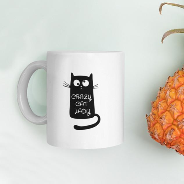 cat mug-05 crazyPIC1.jpg