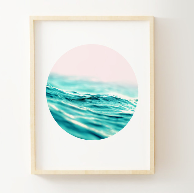 beach23 PIC5.jpg