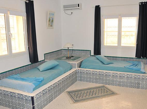Dar Ferdaous Chambres Medina.jpg