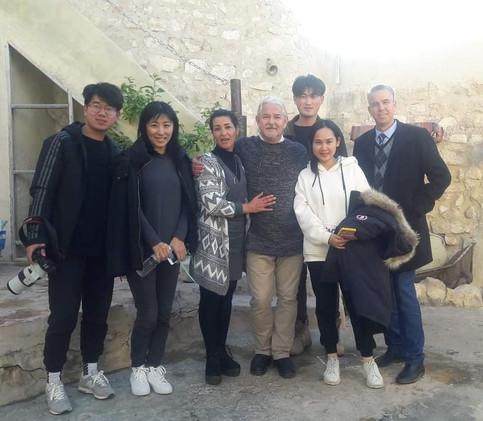 CRT voyage presse chinois.jpg