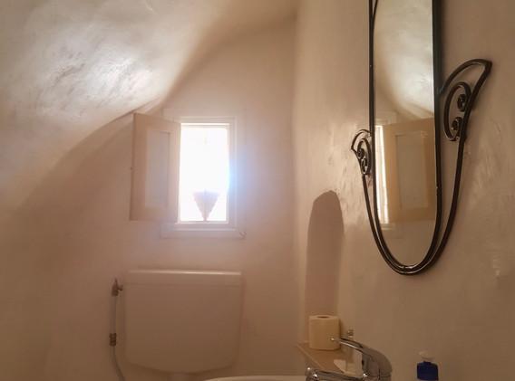Dar Ennaim salle de bain.jpg