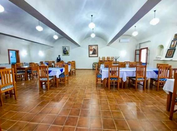 Dar Ennaim Restaurant 01.jpg