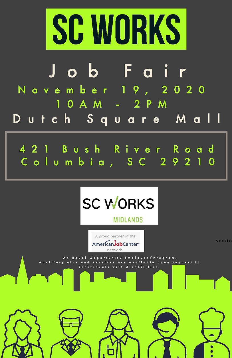 Job Fair Flyer 10.20.20 (1) (1)-page-001
