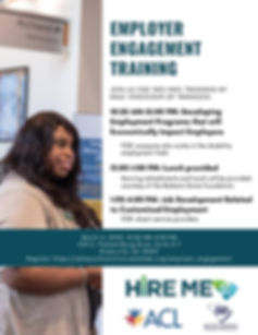 Employer Engagement Training-page-001.jp