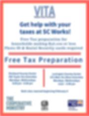 VITA Tax Prep-page-001.jpg