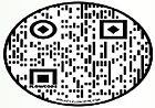 QR Code Informational Sessions.png