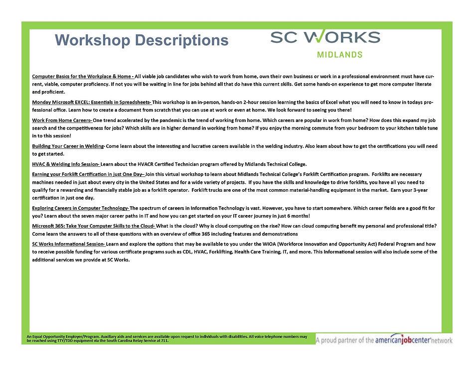 July SC Works Midlands Workshop Calendar page 2.jpg