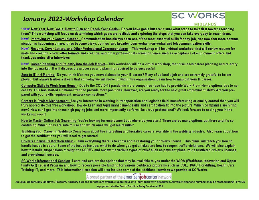 January Workshop Calendar . -page-002.jp
