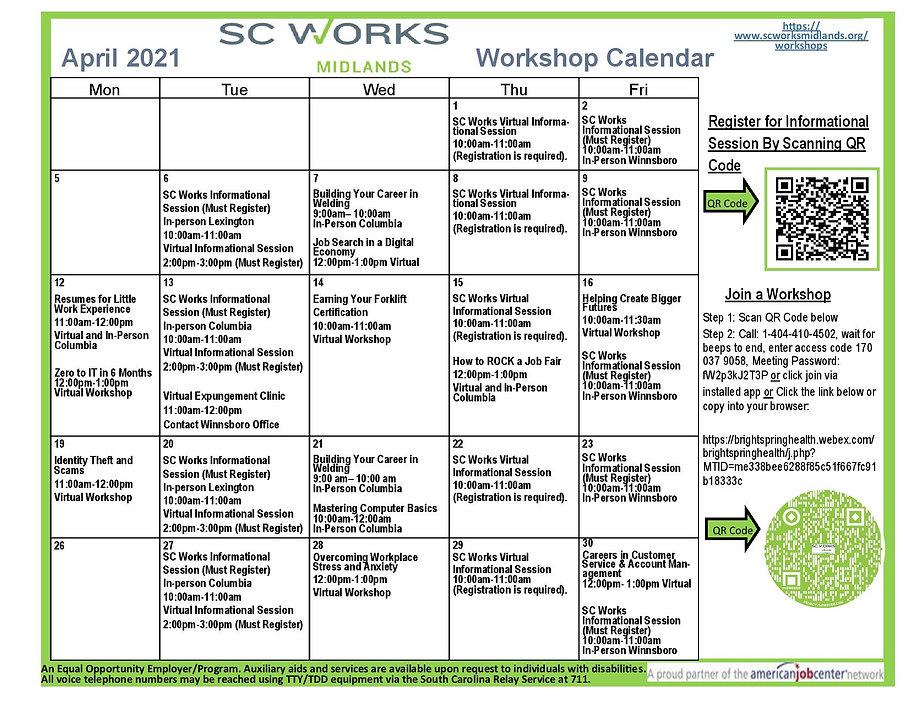 Workshop Calendar April.1-page-001.jpg