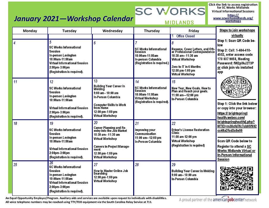 January Workshop Calendar . -page-001.jp