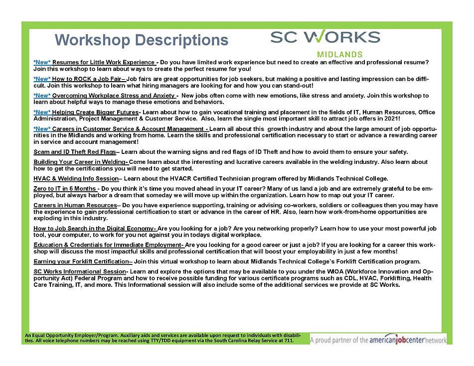 Workshop Calendar April.1-page-002.jpg