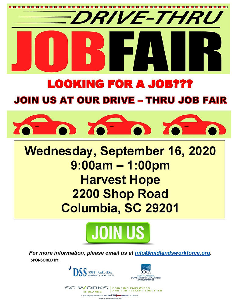 Harvest Hope Job Fair Flyer-page-001.jpg