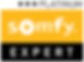 Platinum Somfy Expert.png