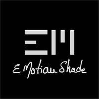 EMotion Shade Logo Final.jpg