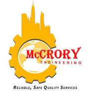 mccrory.jpg