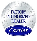 Carrier FAD logo.png