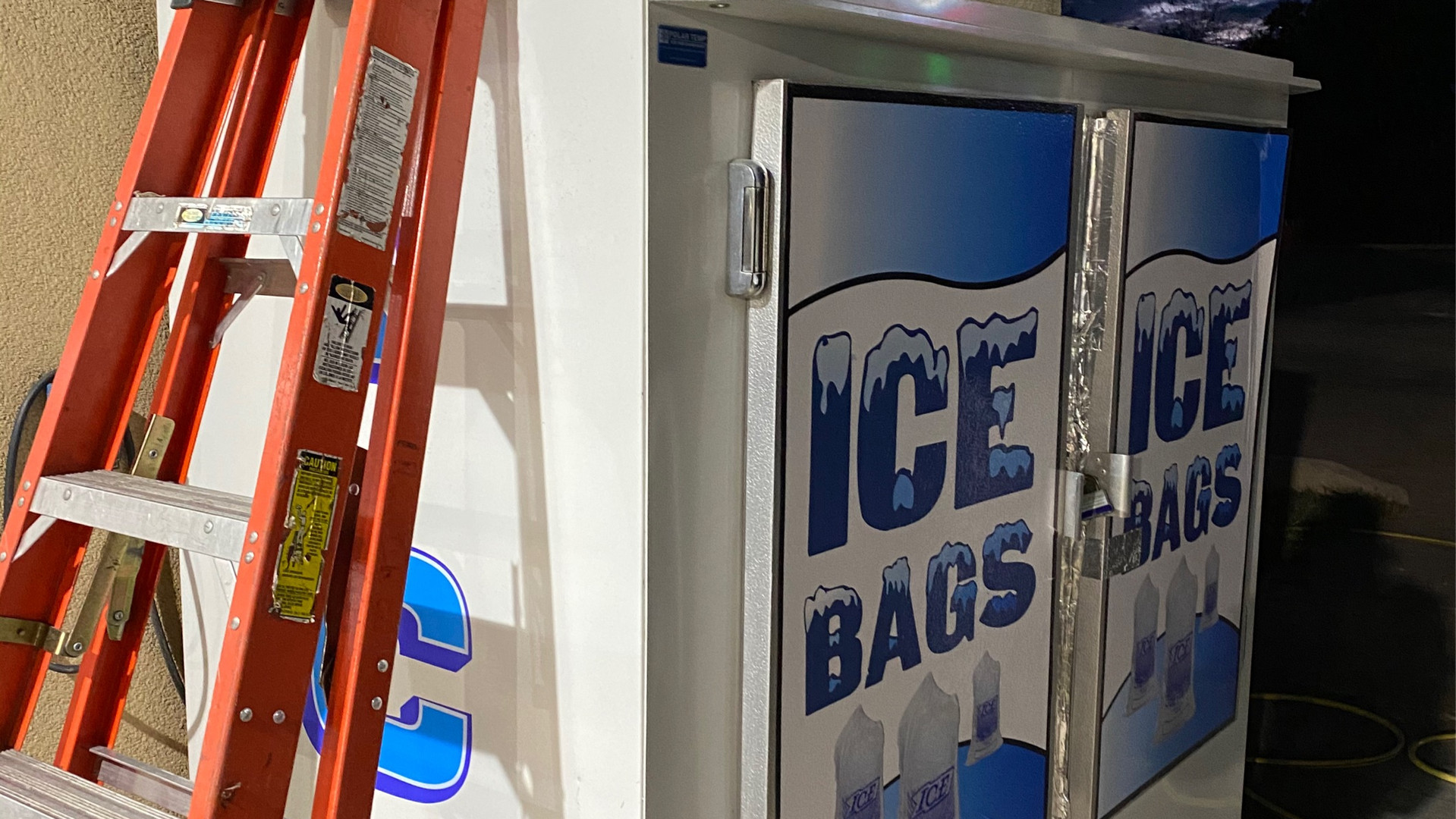 ice merchandiser1.jpg
