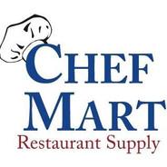 chefmart logo.jpg