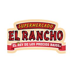 el rancho logo.png