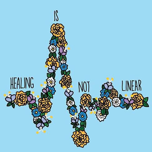 Healing Isn't Linear.jpg