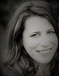 Liz Murray Founder of Spotlight Education Support