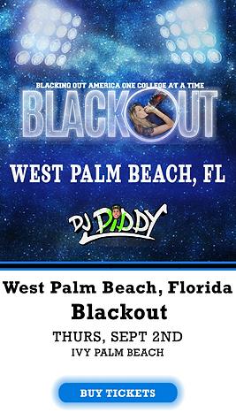 west-palm-beach-calandar.png
