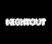 nightout-corporate-logo.png
