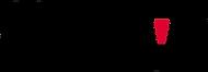 Shottys_logo_new@2x.png