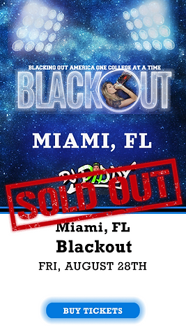 miami-sold-out-calandar.png