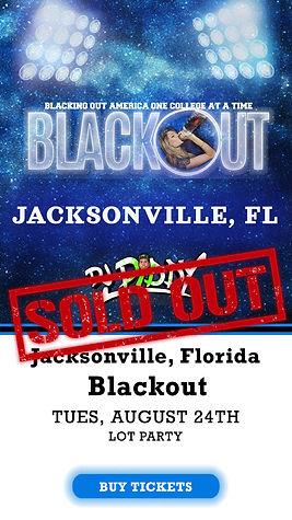 jacksoville-sold-out-calandar.jpg