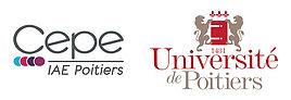 Logo Centre Européen des Produits de l'Enfant