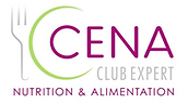 Logo CENA