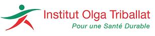 Institut Olga Triballat